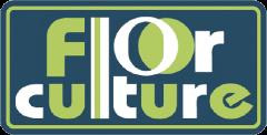 Floor Culture - iFleet fleet management system Malaysia